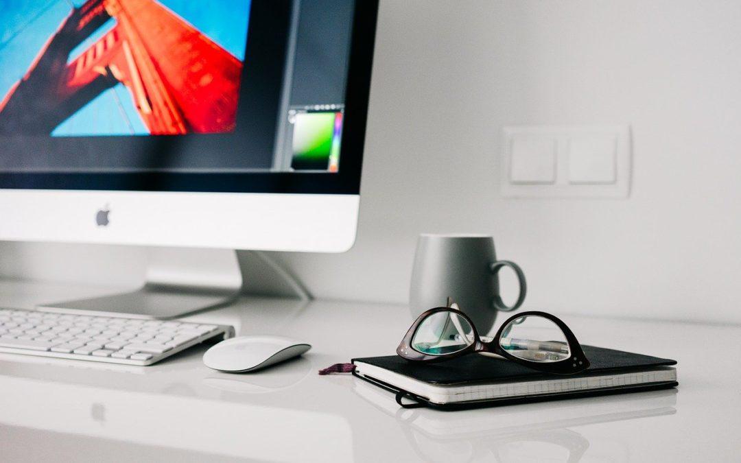 Tools, die dein Business JETZT digitalisieren