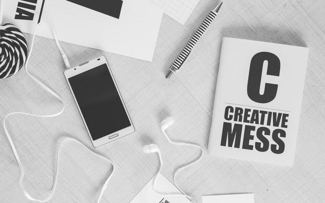 11-Punkte-Checkliste für deine persönliche Krisenstrategie
